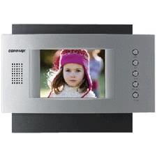Схема подключения видеодомофона commax cdv 71am 687